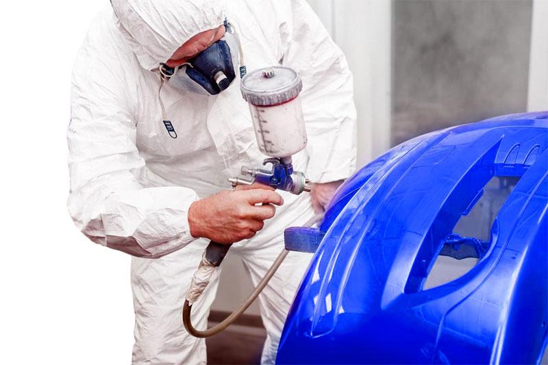 <span>CarDip UAE</span> - Protect Customise Peel